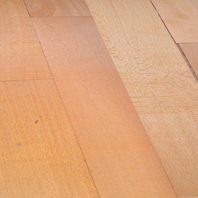 vicabois services de vente de bois de scierie et de bois de. Black Bedroom Furniture Sets. Home Design Ideas